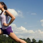 Descubre la importancia de llevar una vida saludable