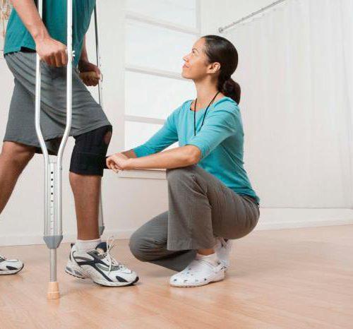 Medicina Física y Rehabilitación - Clínica Good Hope