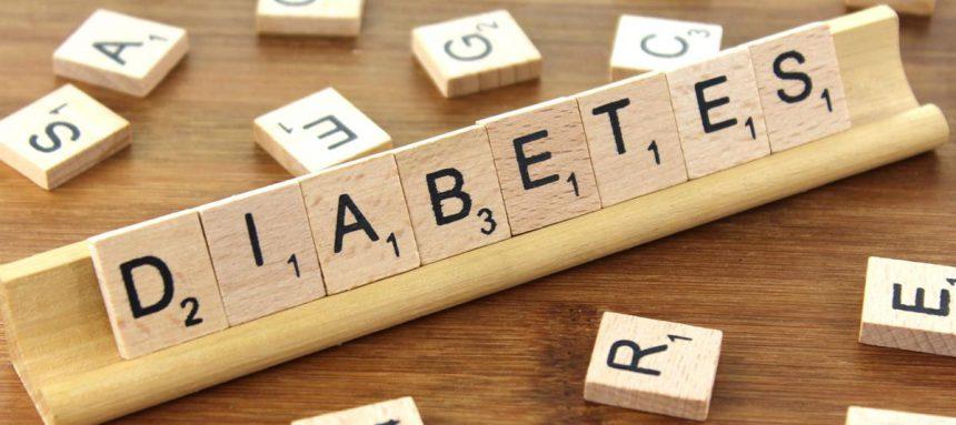 """Jornada Científica de Salud """"La Pandemia de la Diabetes"""""""