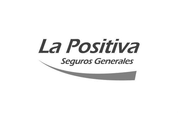 La Positiva