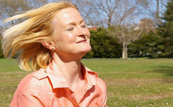Mente activa en la Menopuasia