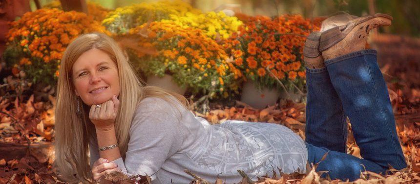 ¿Cómo disminuir los síntomas de la menopausia?