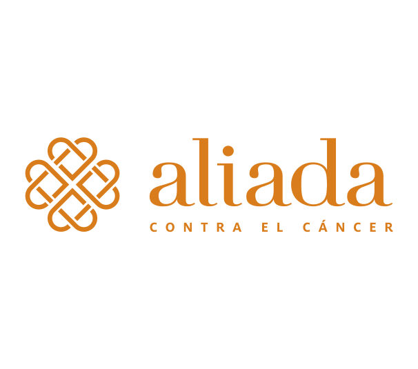 Aliada - Clínica Good Hope