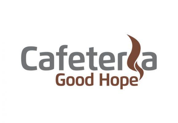 Cafetería - Clínica Good Hope