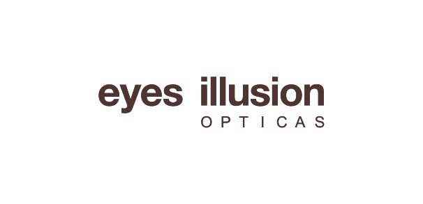 eyes illusion