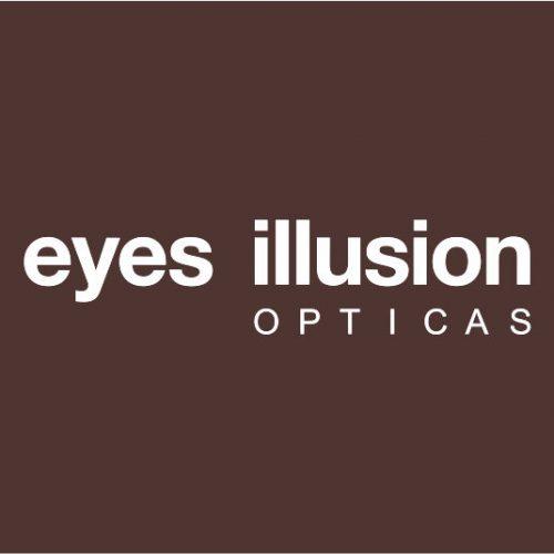 Eyes Illusion - Clínica Good Hope