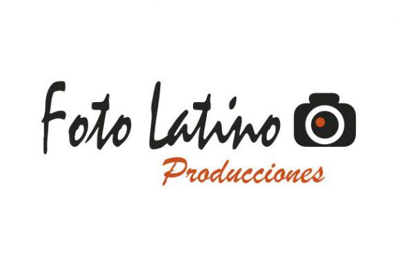 Foto Latino - Clínica Good Hope
