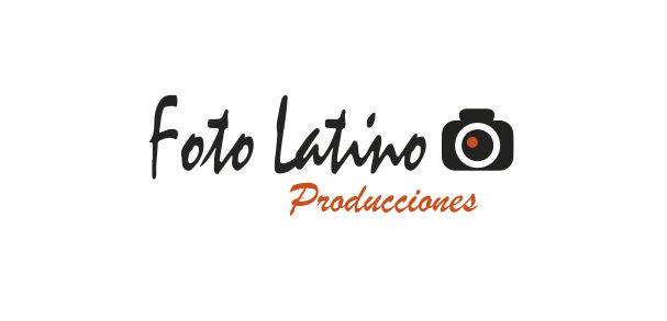 foto latino