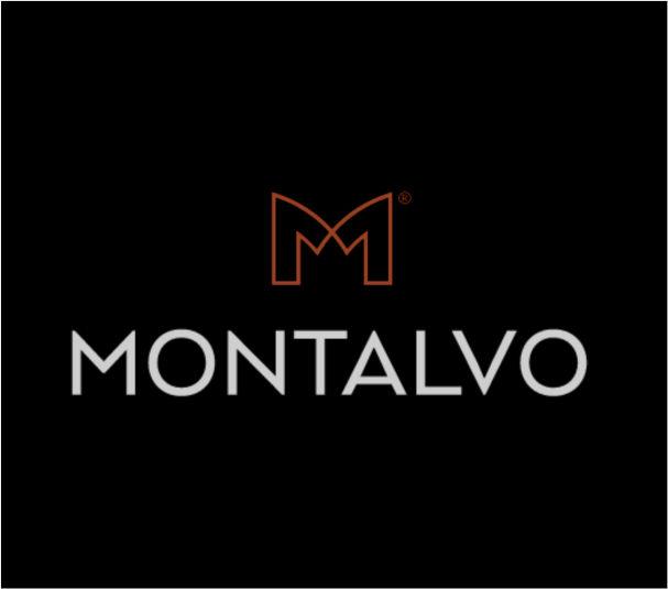Montalvo - Clínica Good Hope