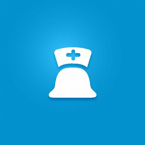 Técnica de Enfermería – Hospitalización