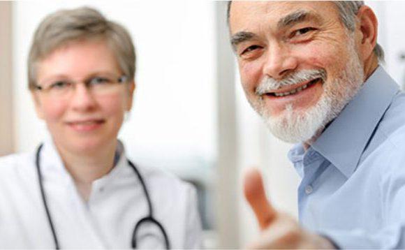 ¿Cómo afrontar las enfermedades crónicas?