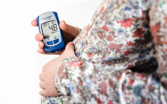 Diabetes gestacional: Estos son los impactos en la salud de la madre y el bebé