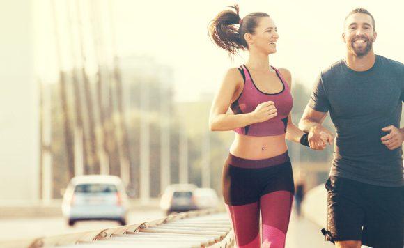 Beneficios del Atletismo para la Salud Física y Mental