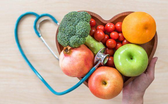 Conoce los ocho remedios naturales