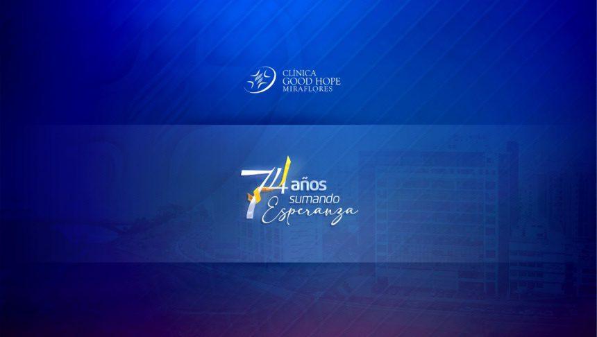 Saludo de nuestro Director General – Dr. Davi Reis Lopes