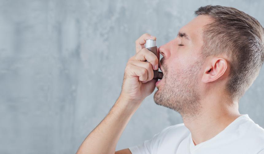 Cómo crear un plan de acción para controlar el asma