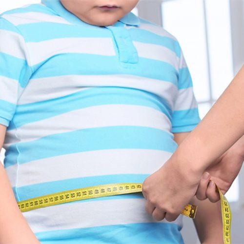 La hipertensión arterial también afecta a los niños