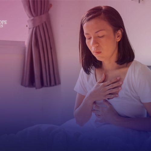 Salud cardiovascular: Consejos para cuidar tu corazón, dependiendo de tu edad