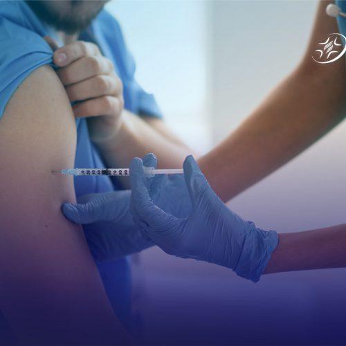 Minsa: Vacuna de Sinopharm redujo en 98% la tasa de mortalidad de los médicos inmunizados con las dos dosis